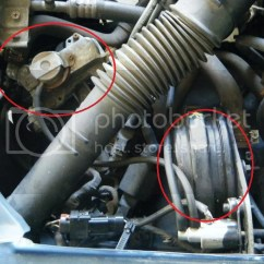 1995 Nissan Pickup Radio Wiring Diagram 2001 Sentra Se 1994 300zx Engine Diagram, 1994, Get Free Image About