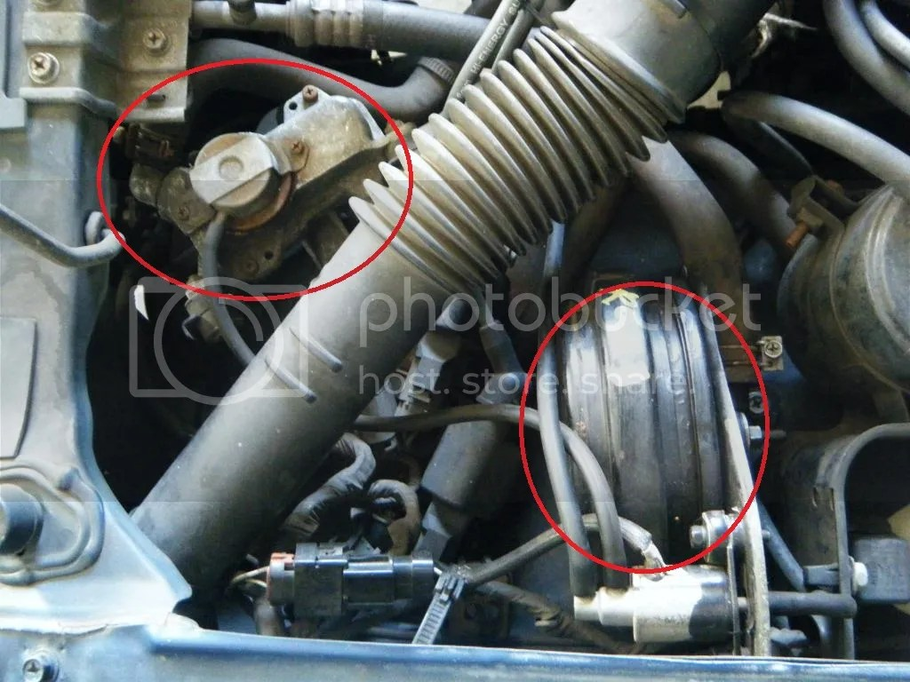 1995 nissan pickup radio wiring diagram 2006 ford f350 fuse 1994 300zx engine diagram, 1994, get free image about
