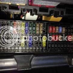 2009 Vw Tiguan Radio Wiring Diagram Gy6 150cc Stator 2011 Fuse Box Library