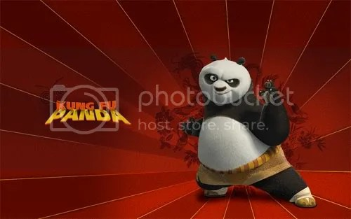 kung fu panda wallpaper Pictures, Images and Photos