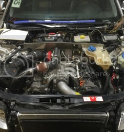 the official b6 2 7t diy swap guide archive page 9 audizine forums 2004 audi s4 b6 v8 engine further mon rail fuel system diagram of [ 1024 x 768 Pixel ]