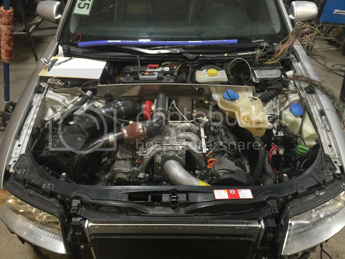 hight resolution of the official b6 2 7t diy swap guide archive page 9 audizine forums 2004 audi s4 b6 v8 engine further mon rail fuel system diagram of