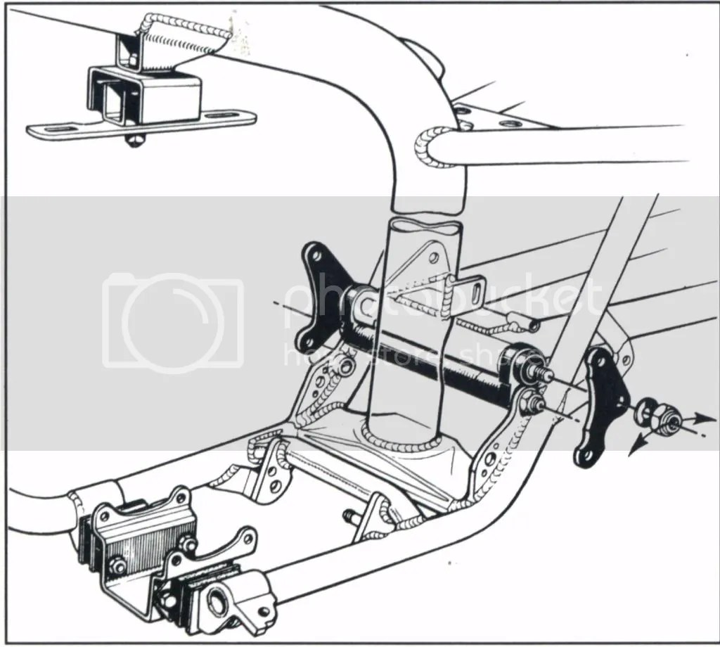 Meriden S Special T140av Parts