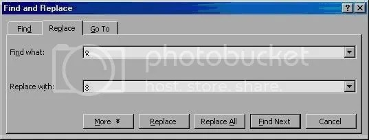 find-and-replace-u.jpg