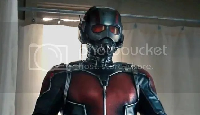 photo Ant-Man-1-645x370_zpsfoh3frlw.jpg