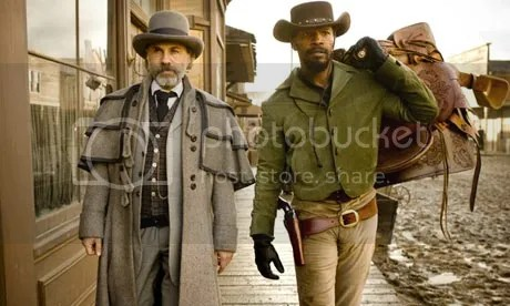 photo Django-Unchained-010_zps26db156b.jpg