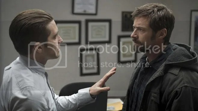 photo Prisoners-Jake-Gyllenhaal-Hugh-Jackman_zps07e9b563.jpg