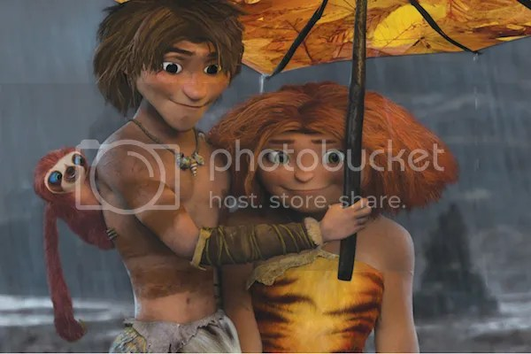 photo The_Croods_love_zps442375d7.png