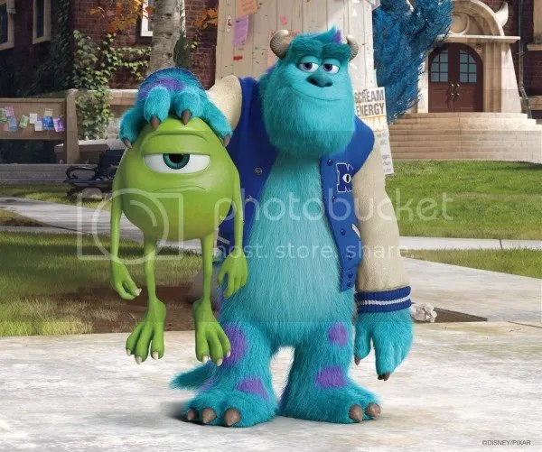 photo header-new-monsters-university-trailer-final-exam-600x501_zps756a68f4.jpg