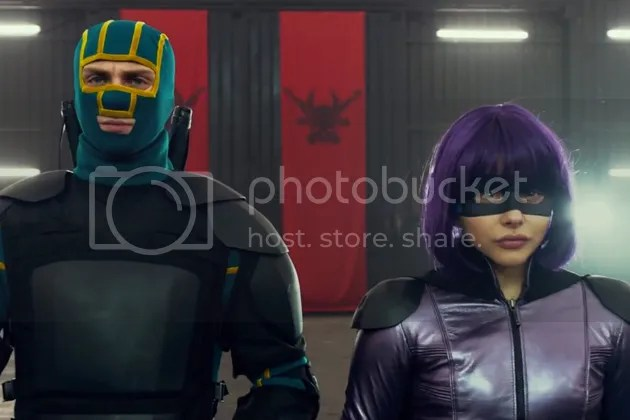 photo kick-ass-2-comic-con-2013_zps98d4b4b3.jpg