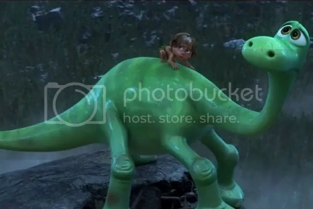 photo the-good-dinosaur_zpslkaiubm2.jpg