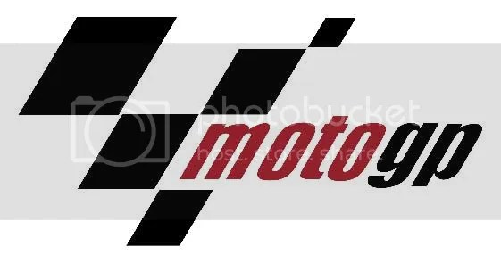 https://i0.wp.com/i214.photobucket.com/albums/cc91/mazzu_photobucket/Web/motogp_logo.jpg