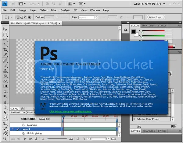 adobe_photoshop_cs4_portable.jpg image by ralfy_tm