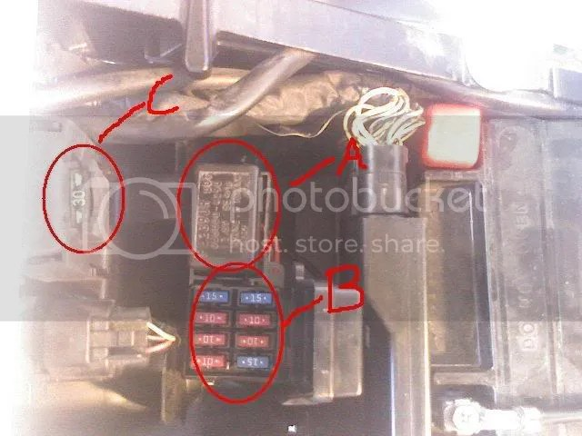 Vdo Tach Wiring Diagram Free Download Wiring Diagrams Pictures