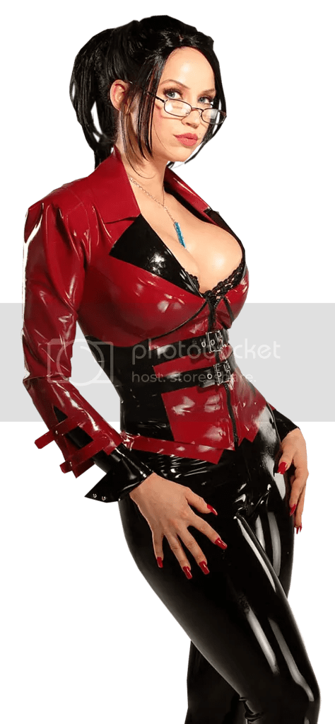 Bianca Beauchamp Pictures, Images and Photos