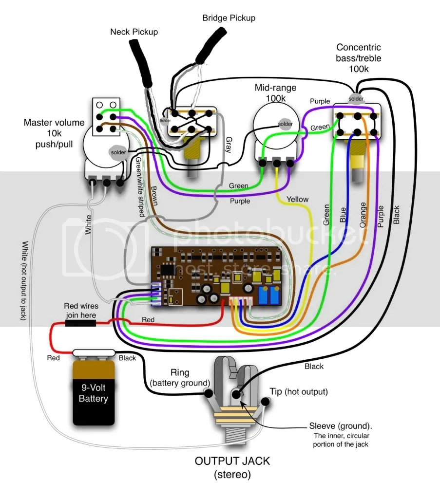 hight resolution of  diagram including the soapbar wires below needless to say i m not an expert when it comes to electronics heh so any problem besides the main you find