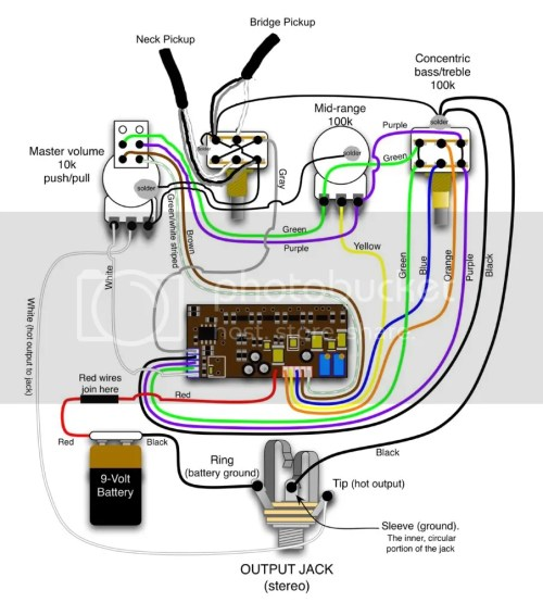 small resolution of  diagram including the soapbar wires below needless to say i m not an expert when it comes to electronics heh so any problem besides the main you find
