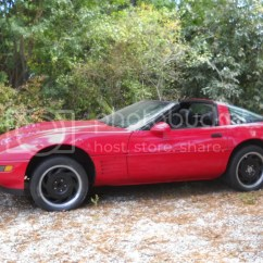 Nitrous Water Temp Gauge Wiring Diagram Network Cat5 1993 Ls1 Corvette Rolling Chassis Ls1tech Camaro And