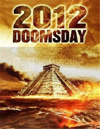 2012Doomsday2008.jpg 2012 Doomsday (2008) picture by ByteCollectors2