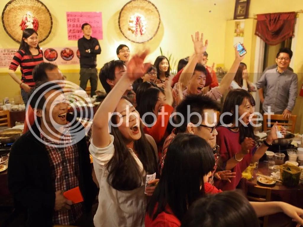 photo win-at-TGSA_ChinessNewYear2013_3_zps56663795.jpg
