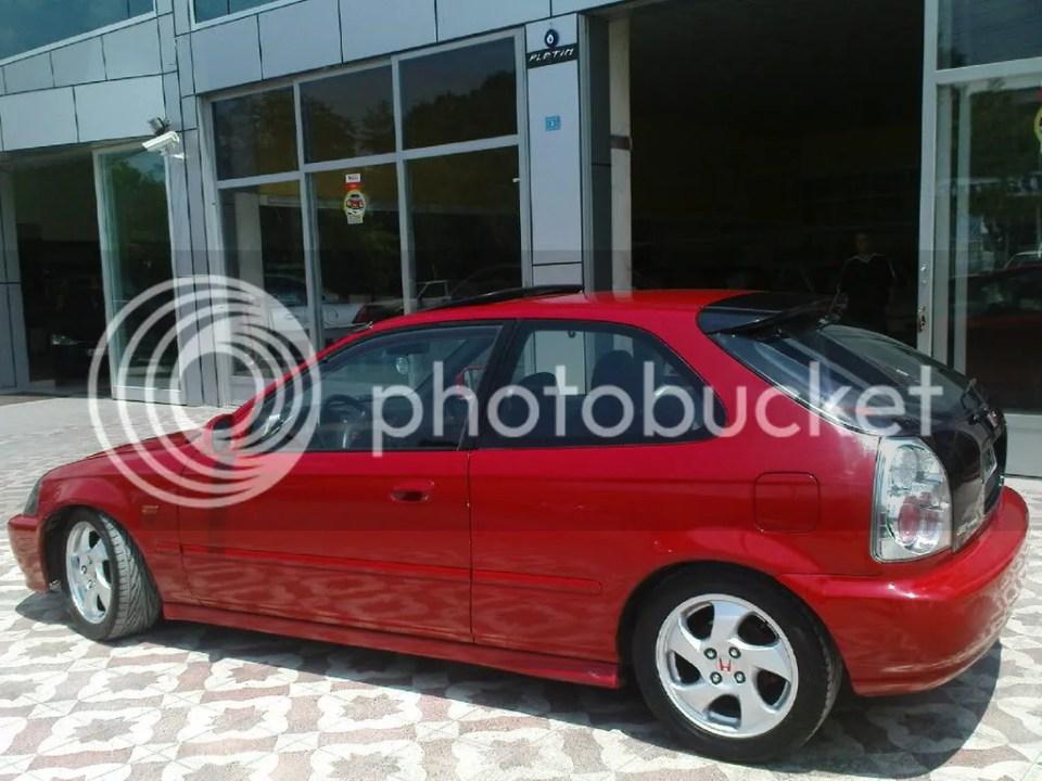 DSC00223 En Çekici Modifiyeli Araba Resimleri