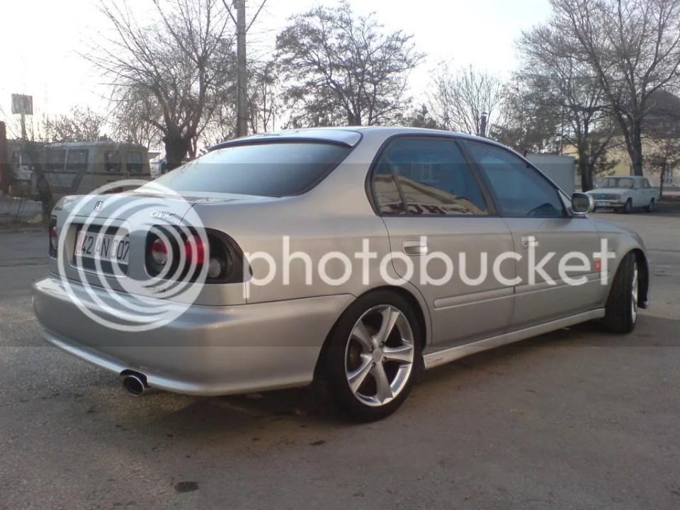 DSC00285 En Çekici Modifiyeli Araba Resimleri