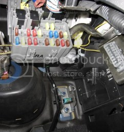 rsx fuse box wiring library rh 63 mac happen de 2004 acura tsx fuse box diagram 04 acura rsx fuse box diagram [ 1024 x 768 Pixel ]