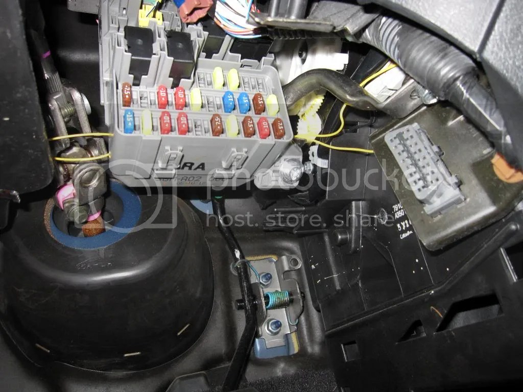 hight resolution of rsx fuse box wiring library rh 63 mac happen de 2004 acura tsx fuse box diagram 04 acura rsx fuse box diagram