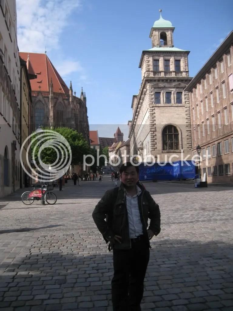Nuremberg 2