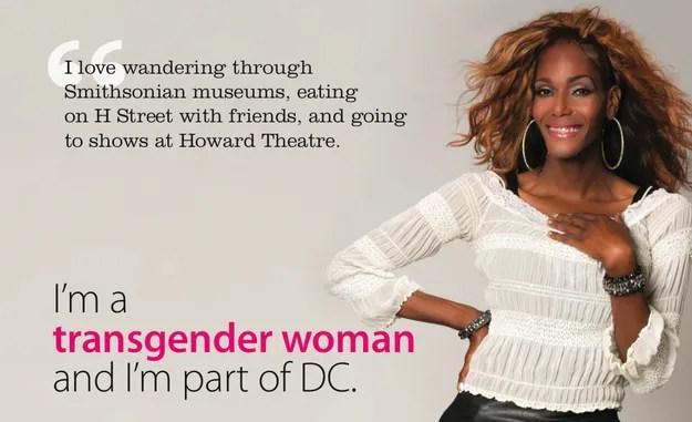 photo DC-Trans-Ad-Campaign_zpseaefb3d6.jpg