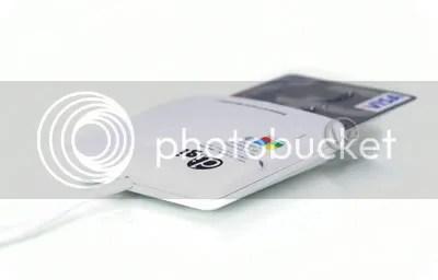個人專屬ATM 支援icash等儲值卡 - SEVAS digi ATM 智慧晶片卡讀卡機 - PCDVD數位科技討論區