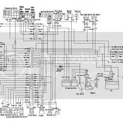 250cc wiring diagram wiring diagram schematics zongshen 250 atv wiring diagram zongshen 250 dirt bike wiring [ 1571 x 1087 Pixel ]
