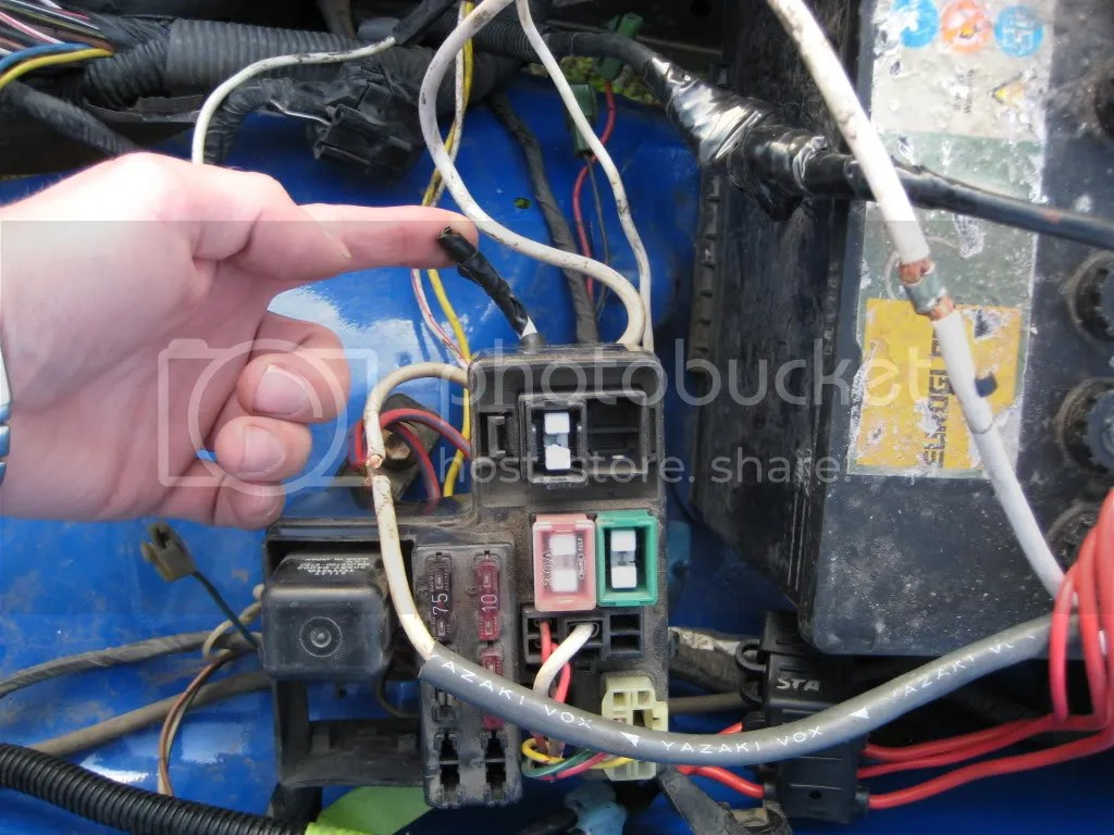 Light Switch Wiring Diagram On Off Road Light Wiring Diagram Ford