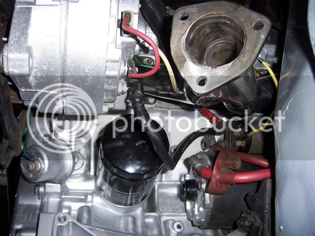 hight resolution of delorean starter wiring diagram wiring library rh 52 kandelhof restaurant de mitsubishi fg30 wiring diagram coil automotive ignition wiring
