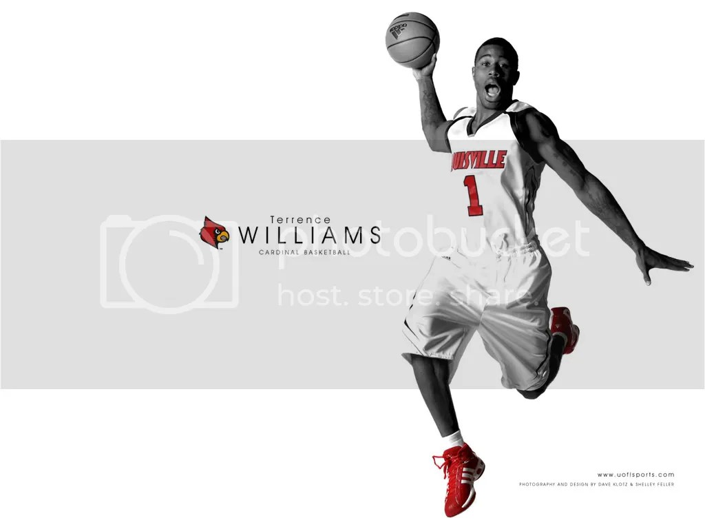 Terrence Williams Graphics Pictures Amp Images For Myspace