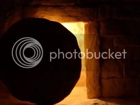 empty tomb photo: empty tomb empty_tomb.jpg