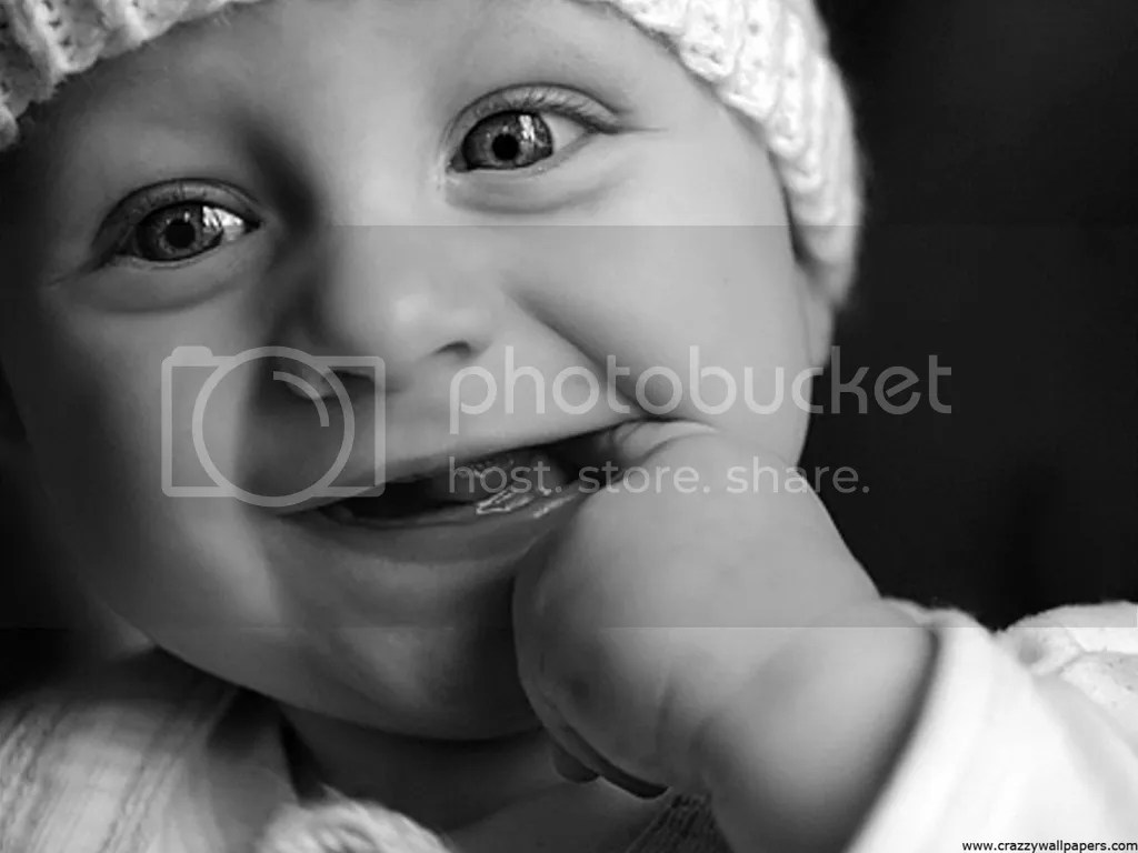 photo Baby_zpsdugckcd7.jpg