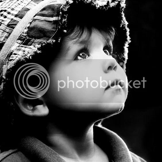 photo Child1_zps01w7tfbx.jpg