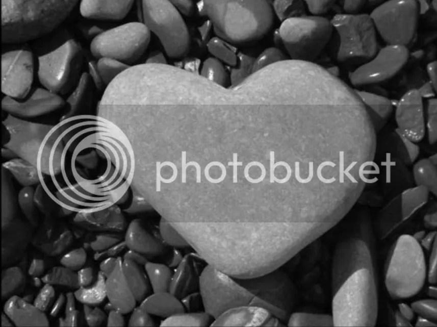 photo Stone heart_zpsz73gzjvc.jpg