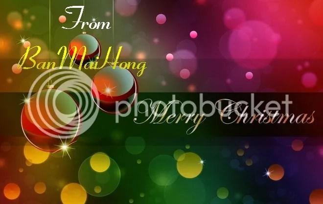 photo Christmas_zpscfc31dc3.jpg