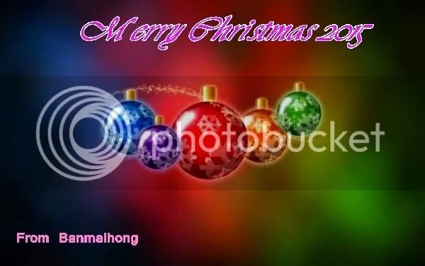 photo Christmas_zpsxvnf2xyp.jpg