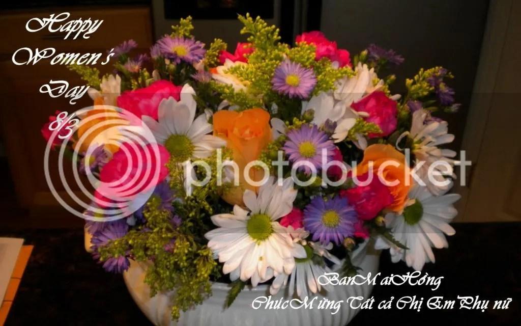 photo Flowersoftoday_zps76467444.jpg