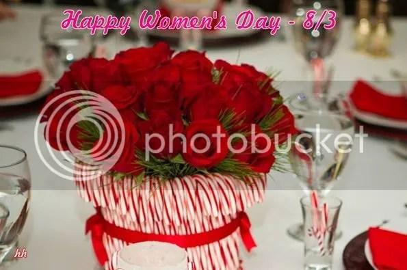 photo Happy Womens Day_zps6yxkwhia.jpg