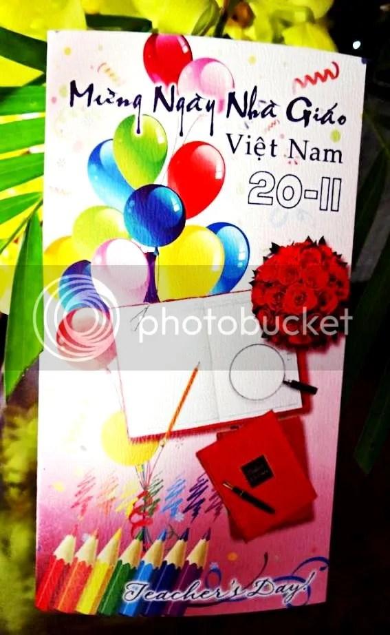 photo TeachersDay_zps9600a7e7.jpg