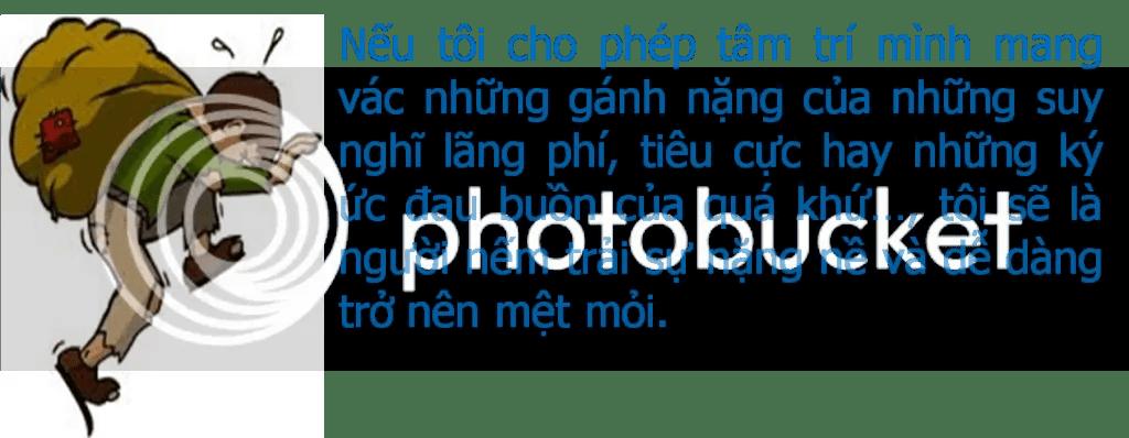 photo songvui_zps853eb209.png