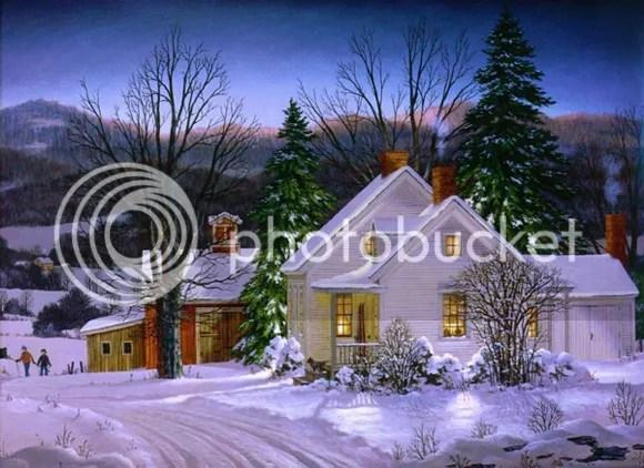 photo Christmas_zps2111cc06.jpg