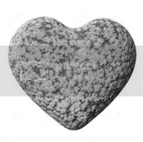 photo Heart stone_zps0jrxtxwj.jpg