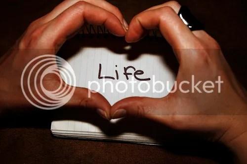photo Life -Love_zpsokzsdrvo.jpg