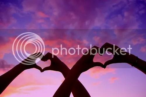 Love photo Love_zpsd4cc2ef5.jpg