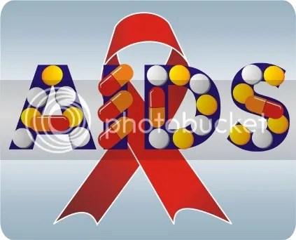 photo aids-1_zps0848b426.jpg